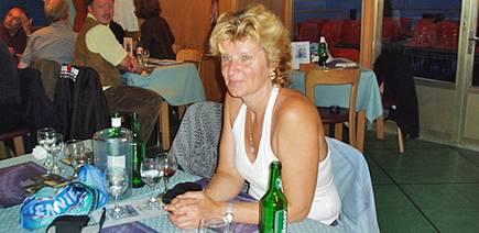 Transsib: Moskau-Wladiwostok - Reisebro Artel Troika