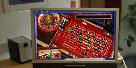 Online Geldspiele
