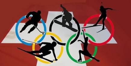 schweiz olympische winterspiele