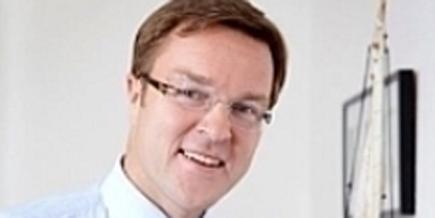RAB-Direktor Frank Schneider fordert verschärfte Meldepflichten für Wirtschaftsprüfer. « - 0-01_eb6c83