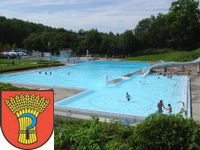 Schwimmbad pinneberg geschlossen